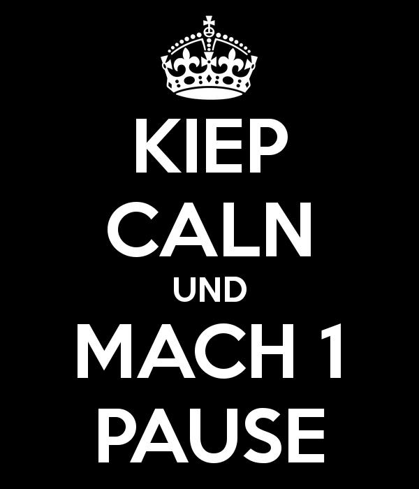 kiep-caln-und-mach-1-pause.png