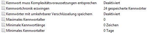 konfig_default.JPG