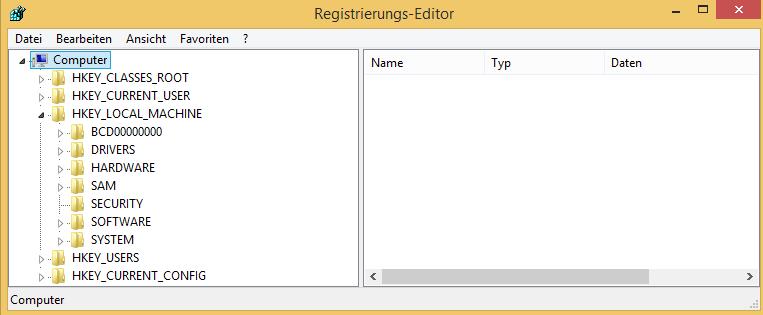 registry.PNG.b8f50b4f7a9e5f04e5e35f474412b9df.PNG