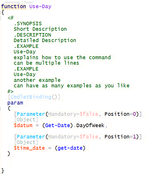 Zeilen_Code_function.png.8d12c98704ab5e3c27e50c32b82e69a9.png