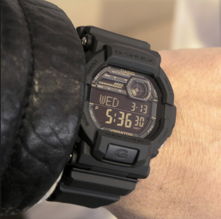 g-shock-gd350-1b-on-arm-with-jacket-1024x1011.png
