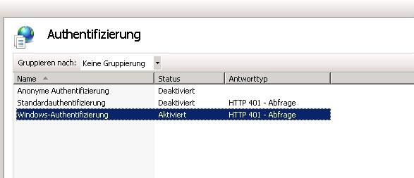 Authentifizierung IIS.jpg
