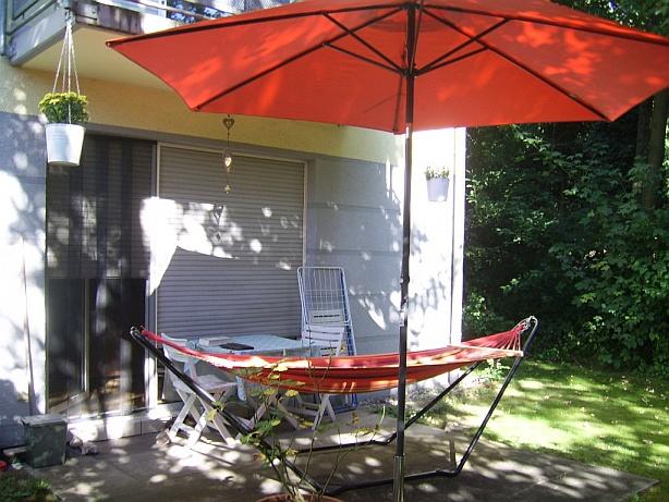 Terrasse1.jpg.fbff58e4fa98bd81f9acca175b55c972.jpg