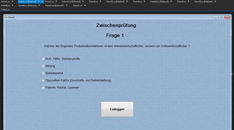 quizbild.thumb.png.a2c939f960d45e58c2c052be457be4bc.png