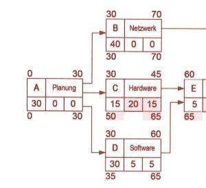 GA1_2014.JPG.6b59c19c3bb954c04195cdc166460fe7.JPG