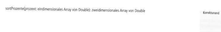 W2014-HS4_2.PNG.6d88e74fc266eb081a195067ecd94c36.PNG