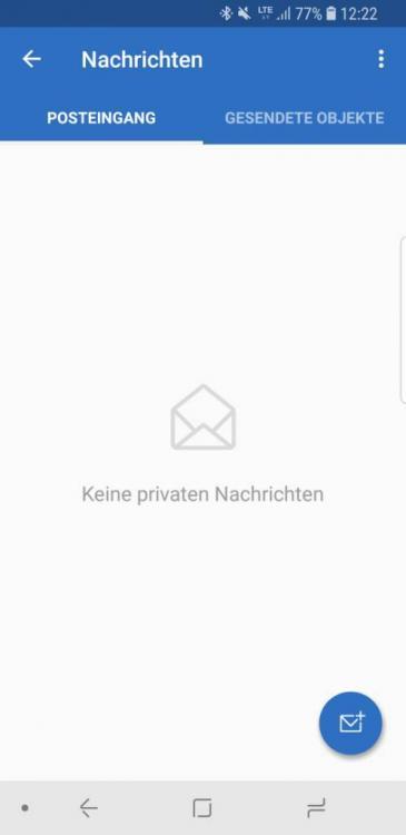 Screenshot_20180418-122258.jpg