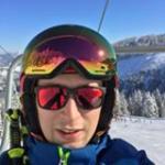 peter_steven