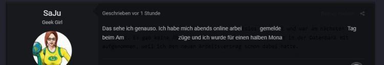 saju_text_komisch.thumb.JPG.0e5159f5042bc0178f4360d8da23d087.JPG