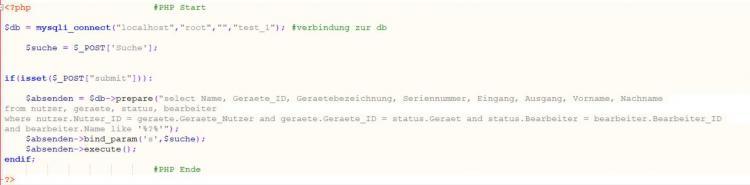 phpscript.JPG