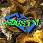 MedusTv