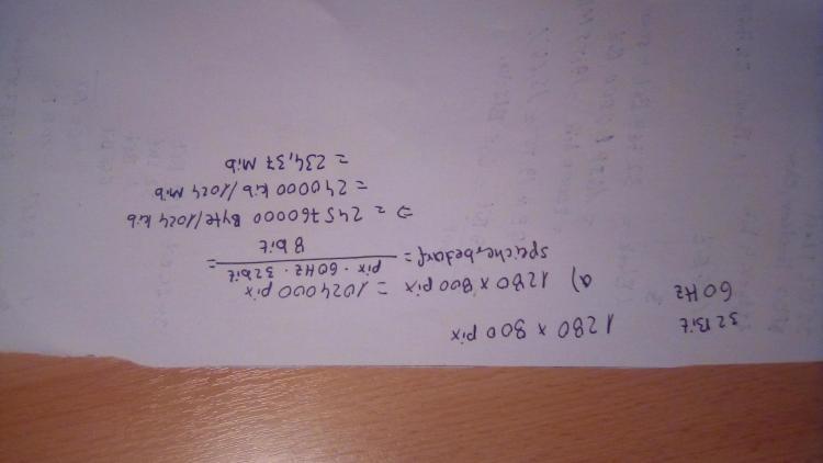 1552846801835129607325.jpg
