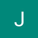 Jonas20IT