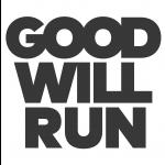 goodwillrun