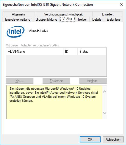 Virtuell_LAN.png
