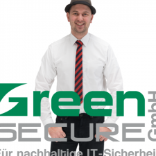 GreenSecureGmbH