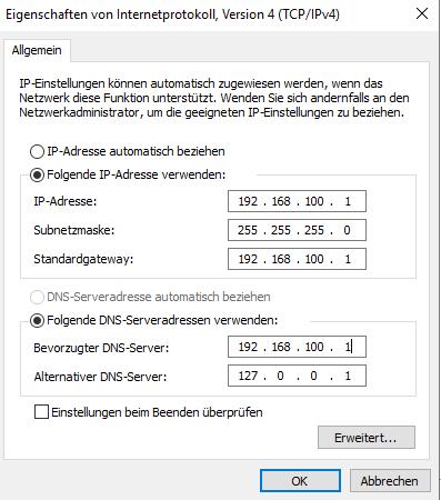 2019-11-13 10_38_11-JanServer [wird ausgeführt] - Oracle VM VirtualBox.png