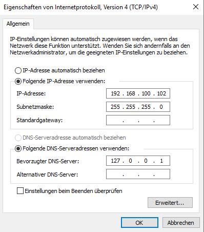 2019-11-13 10_32_41-JanServer [wird ausgeführt] - Oracle VM VirtualBox.png