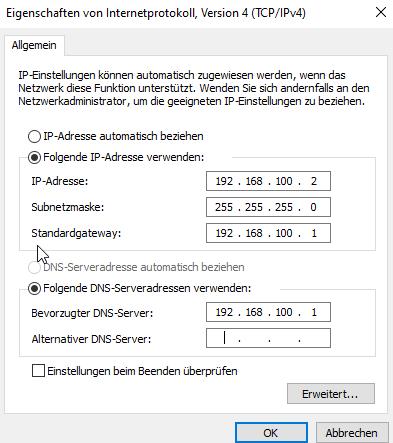 2019-11-13 10_40_01-Client1 [wird ausgeführt] - Oracle VM VirtualBox.png