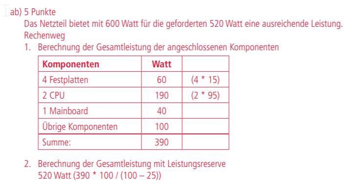806962012_2019-11-1118_05_25-IT-Ganzheitliche2Lsungshinweise_218.inddOpera.png.26b9571edb34f233080b3dbc6c09928e.png