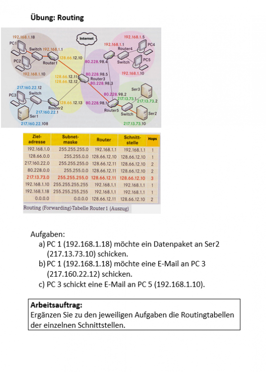 Seite1.thumb.PNG.c85c1afa16ecdc1c95a050d65ff7b5c9.PNG