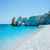 Der Grieche