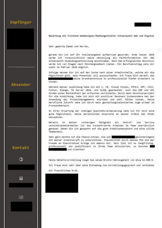 Bewerbung Anschreiben Anonym.jpg