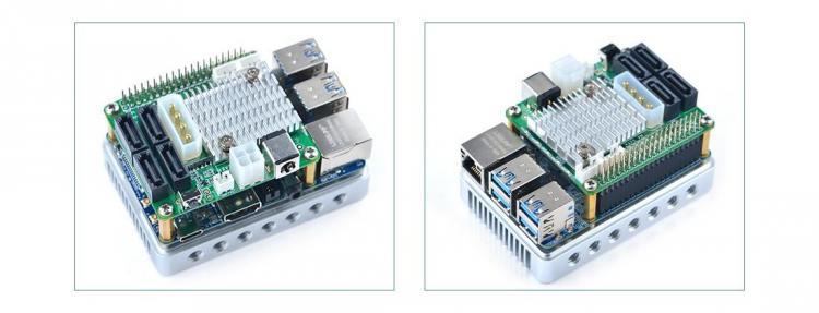 4x-sata-hat-for-nanopi-m4-np-1812-919.thumb.jpg.031be65b28fac8e057a4a8fef1a806f2.jpg