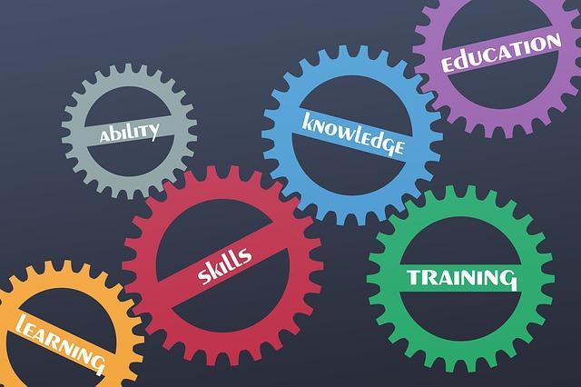 Neue Ausbildungsverordnungen (Novellierung der IT-Berufe 2020)