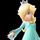 Prinzessin Rosalina