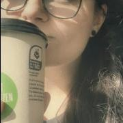 coffee-göörl