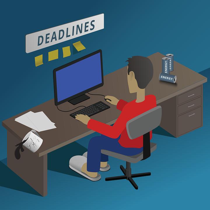 Wieviel Überstunden macht ihr durchschnittlich pro Woche?